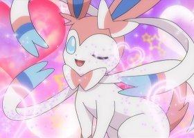 Amerykański pastor: Pokémony zamieniają dzieci w gejów i lesbijki