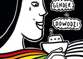 W Łodzi gender dowodzi