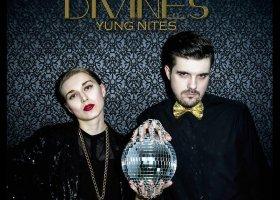 Divine(s) w Polsce