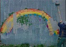 Żywiec: 6 miesięcy więzienia za homofobiczny atak
