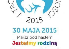 30 maja pierwszy Marsz Równości w Trójmieście