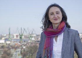 Marta Abramowicz: może być inaczej