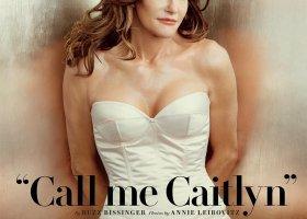 Mówcie mi Caitlyn