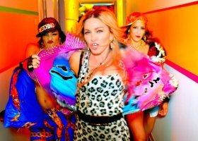 Wszyscy jesteśmy Madonnami