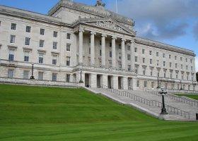 Irlandia Północna też chce równości małżeńskiej?