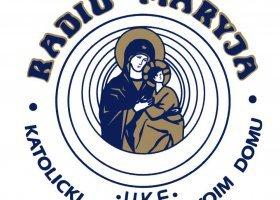 """""""Specjalistka od rodziny"""" w radiu Maryja: więź może być tylko między ludźmi"""
