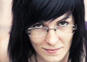 Zmarła działaczka LGBT, Katarzyna Bienias