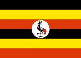 Uganda: kandydat na prezydenta przeciwko homofobii