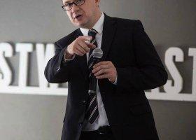 RPO: Sejm wybrał Adama Bodnara