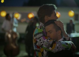 Prawdziwe polskie gejowskie wesele