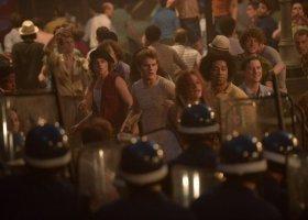 Film o Stonewall dzieli LGBTQ
