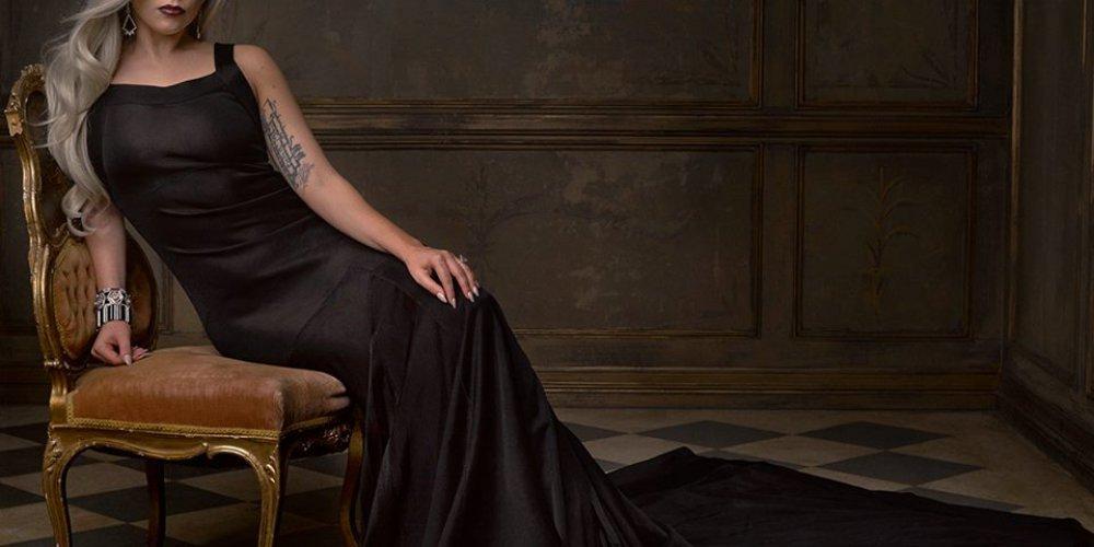 Lady Gaga w hotelu i queerowe filmy w kinach