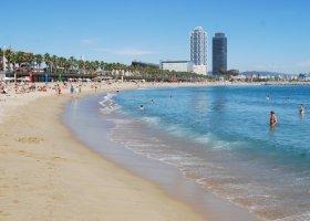 Hiszpania wygrała bitwę o tęczowych turystów
