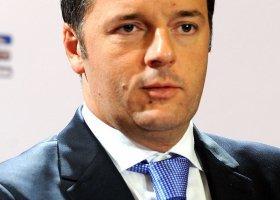 Włochy: związki partnerskie w październiku?