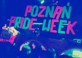 Prezydent Poznania zaprasza na Marsz Równości... SMS-em!