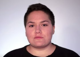 Wzywamy Sejm RP do odrzucenia prezydenckiego weta ustawy o uzgodnieniu płci