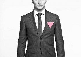 Czy geje i lesbijki są dyskryminowani na rynku pracy?