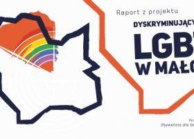 LGBT w Małopolsce