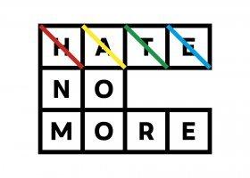 HateNoMore