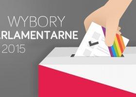 Na kogo zagłosują LGBT?