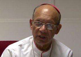 Doradca papieża o LGBT: Kościół musi być inkluzywny