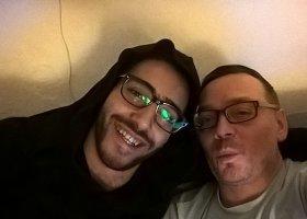 Niemcy: geje przyjęli 24 uchodźców, są zawiedzeni