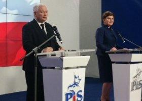 Polska i Węgry (ponownie) zablokują unijny pomysł na związki?