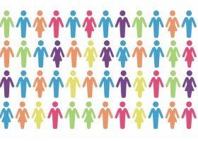 Ile kosztuje homofobia? ONZ: 32 mld dolarów rocznie