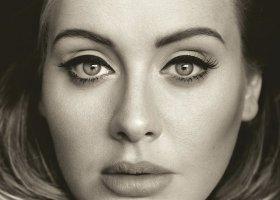 Adele: zawsze będę wspierać mojego syna