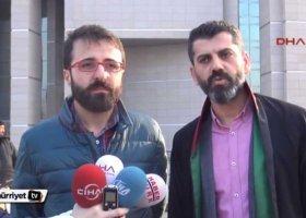 Turcja: odszkodowanie dla piłkarskiego sędziego geja