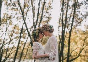 Kolejny świetny spot małżeński z Australii!