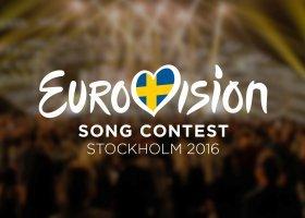 Eurowizja... bez Polski?