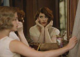 """Oscary: 4 nominacje dla """"Dziewczyny z Portretu"""""""
