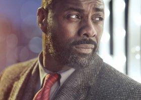 Idris Elba chce więcej gejów i lesbijek w telewizji, ale mniej stereotypów