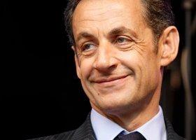 """Sarkozy """"ewoluował"""" ws. równości małżeńskiej?"""