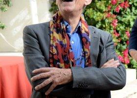 Ian McKellen krytykuje Oscary za brak różnorodności