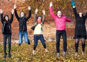 Toruń: 10 lat walki z homofobią