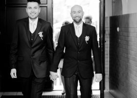 Grzegorz i Łukasz: nie jesteśmy gorsi od reszty