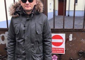 Biedroń broni Wałęsy. Wpis robi furorę w internecie