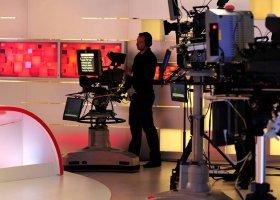 """Nowy szef publicystyki TVP: """"pedał sprzeda wszystko"""""""