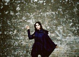 Nowości i zapowiedzi (Kortez i PJ Harvey)