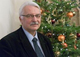 Gender i prawa homoseksualistów nie obchodzą Polski