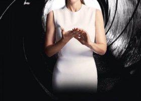 A może... Bond. Jane Bond!