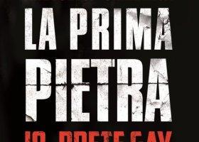 Już jest! Włoska premiera autobiografii Krzysztofa Charamsy