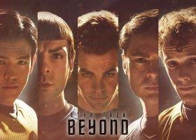 Coming out w nowej odsłonie Star Treka