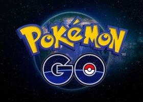 Pokémon GO przeciwko homofobii?