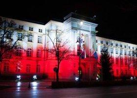 """Polski rząd """"chwali się"""" dyskryminacją LGBT"""