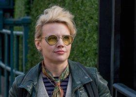 """Kate McKinnon w """"Ghostbusters"""" też jest lesbijką"""