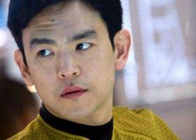 """Dziś premiera """"Star Trek: w nieznane"""""""