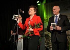 Hanna Gronkiewicz-Waltz spotka się organizacjami LGBT